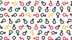 is gender identity physical or mental why not both