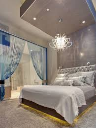 modern crystal chandeliers white contemporary bedroom furniture