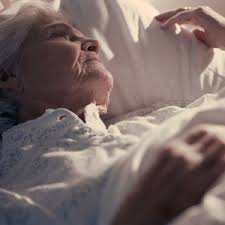 Image result for elderly sleep disorders images