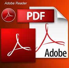 نتيجة بحث الصور عن download free adobe acrobat reader pdf