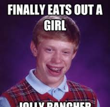 Jolly Rancher- Oh Good Lord! by keldamyr - Meme Center via Relatably.com