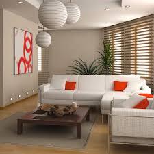 interior design white lampions gray wall paint sofa red cushions excerpt new best interior design brilliant 14 red furniture ideas furniture