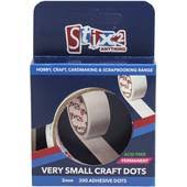 Glue <b>Dots</b> & Sticky Foam Pads | Glues & Adhesives | Hobbycraft