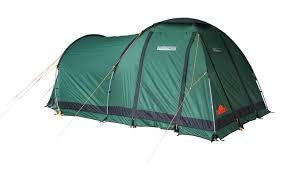<b>Палатка Alexika Nevada 4</b> купить кемпинговые палатки в магазине