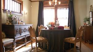 small dining room decor decorating small dining small space decor tips dining room decor ideas for small space decorating magazine