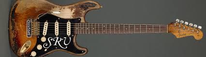 Pride & Joy: The Texas Blues of <b>Stevie Ray Vaughan</b> | Bullock ...