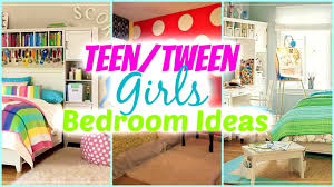 room cute blue ideas: apartments exquisite teenage girl bedroom ideas decorating tips