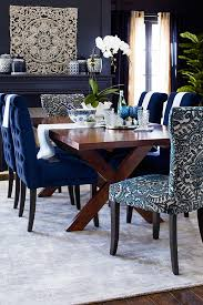 with feng room shui asian dining room sets 1