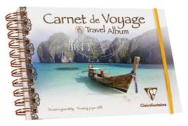 Image result for carnets de voyages
