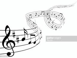 World's Best <b>Musical Note</b> Stock Pictures, Photos, and Images ...