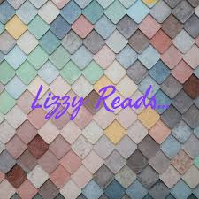 Lizzy Reads...