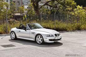 own a black bmw z3 soft top bucket list pinterest bmw z3 bmw and cars black bmw z3 1997
