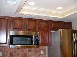 tin tray ceiling kitchen kitchen tray ceiling lighting ceiling tray lighting