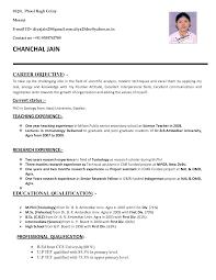 administrative assistant resume sample resume companion lcrkcktv teenage resume sample no work experience job resume resume handyman resume cover letter examples handyman resume