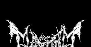 <b>Mayhem</b>