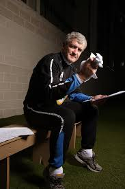 mark hughes one on one fourfourtwo