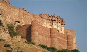 Image result for pictures of forts