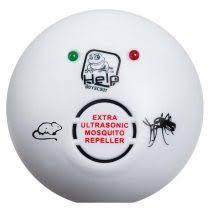 <b>Средства</b> для <b>защиты</b> от насекомых и <b>комаров</b> – купить <b>средства</b> ...
