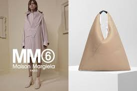 Maison <b>Martin Margiela</b> (Мейсон Мартин Марджела) - История ...