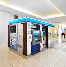 abu dhabi islamic bank standing kiosk branch abu dhabi abu dhabi islamic bank standing kiosk branch abu dhabi