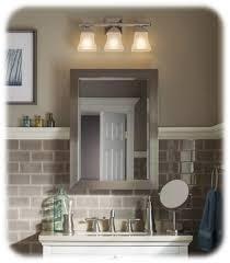 how to choose the best vanity lights for your bathroom best vanity lighting