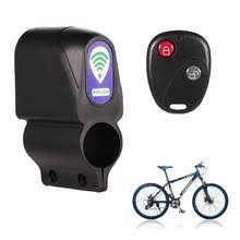 Best value <b>Bike</b> Locks <b>Bicycle Lock Anti Theft</b> – Great deals on <b>Bike</b> ...