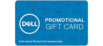 Dell Promotional eGift Cards   Dell United States