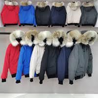 Wholesale warmest <b>winter puffer jackets</b> - Group Buy Cheap <b>puffer</b> ...