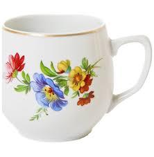<b>Кружки</b> с цветами купить в Москве в интернет-магазине «Посуда ...
