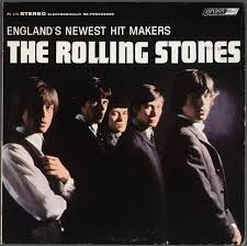 Details about The <b>Rolling Stones</b> - <b>England's</b> Newest Hit Makers ...