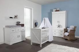 savona white with cross nursery furniture kidsmill baby nursery furniture kidsmill