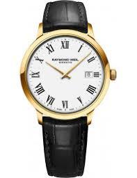 <b>Часы Raymond</b> Weil купить в Санкт-Петербурге - оригинал в ...