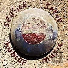 <b>Hubcap</b> Music: Amazon.co.uk: Music