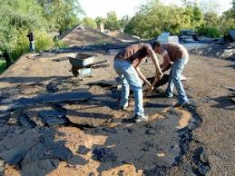 roof repair place: southside place tx roof repair contractor