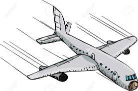 """Résultat de recherche d'images pour """"dessin avion"""""""