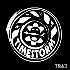 Timestorm