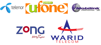 Call and SMS Block Service All Networks
