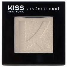 Kiss New York Professional — Каталог товаров — Яндекс.Маркет