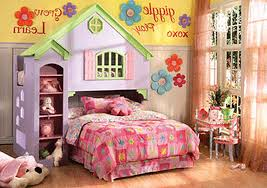 Little Girls Bedroom Decorating Girl Bedroom Decoration Wall Design Bestsur Teens Girls Furniture