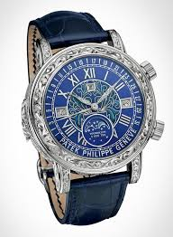 Image result for patek engraved