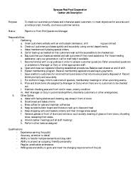 list of job descriptions for resume resume examples 2017 job descriptions for resume this is a collection of five images that we have the best resume and we share through this website