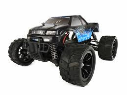 <b>Радиоуправляемая</b> машина <b>Huan</b> Qi Off-road Monster Truck от ...