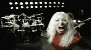 <b>ARCH ENEMY</b> - Nemesis (OFFICIAL VIDEO) - YouTube