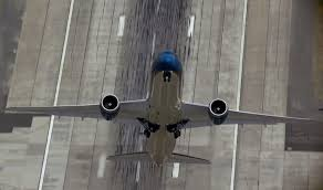 Image result for 787-9 vertical take-off