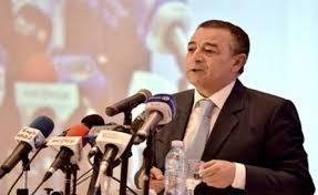 Nouvelle organisation du secteur public marchand industriel: Abdesselam Bouchouareb installe le Comité de pilotage interne
