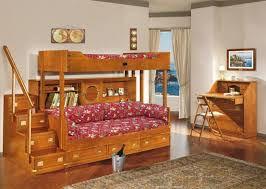boy bedroom furniture is unique boys bedroom furniture