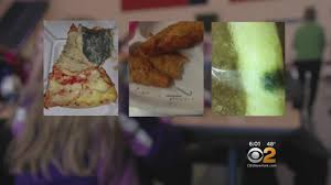 more questions about school food safety wcbs fm  more questions about school food