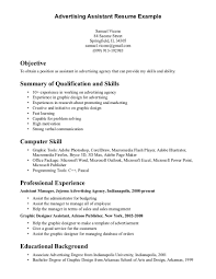 resume cover letter assistant property volumetrics co personal personal assistant cv template entry level resume templates cv personal assistant resume examples personal service assistant