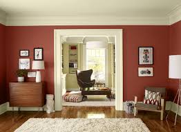 paint color small living room