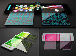 Image result for computers of the future
